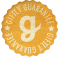 Giftly-guarantee