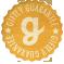 Giftly guarantee