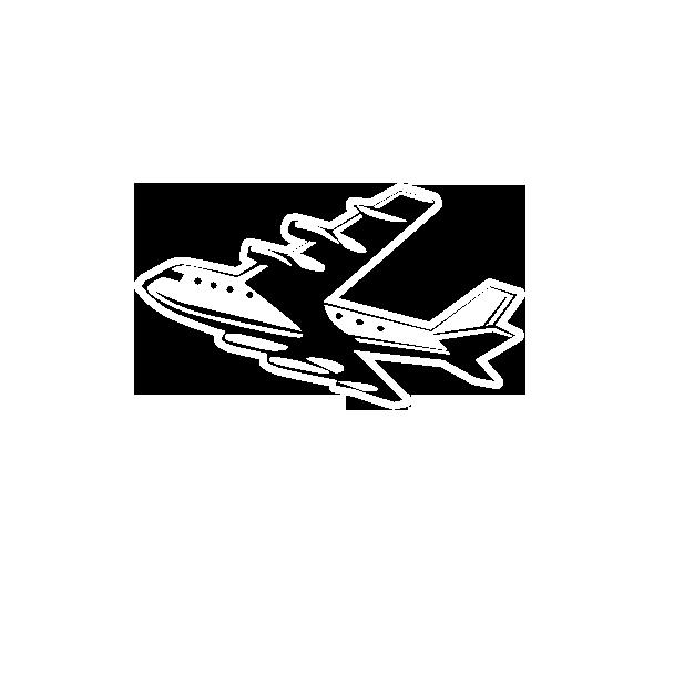 Airfare lg