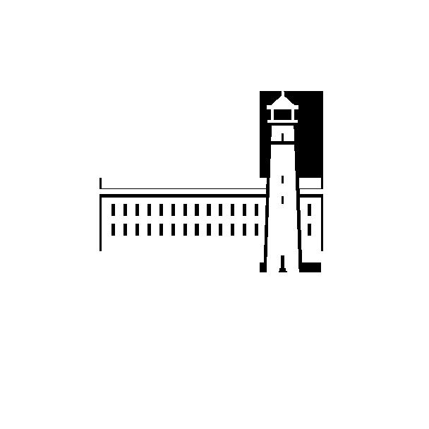 Alcatraz lg
