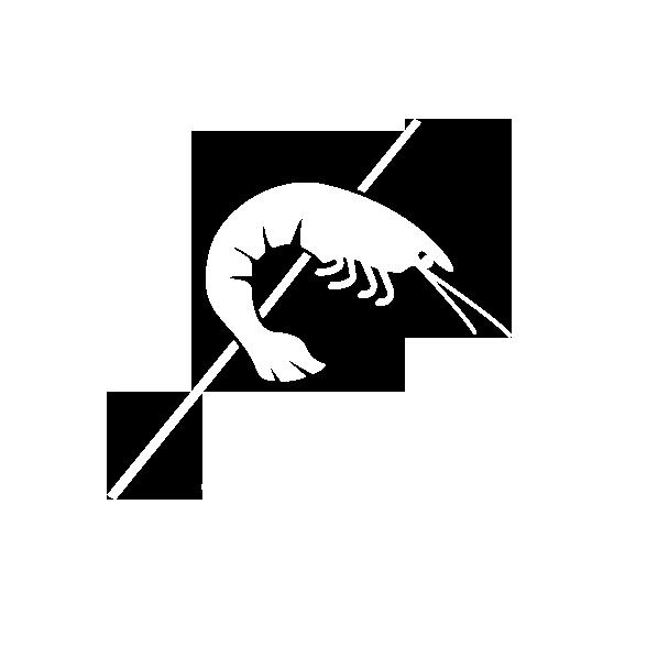 Appetizer lg