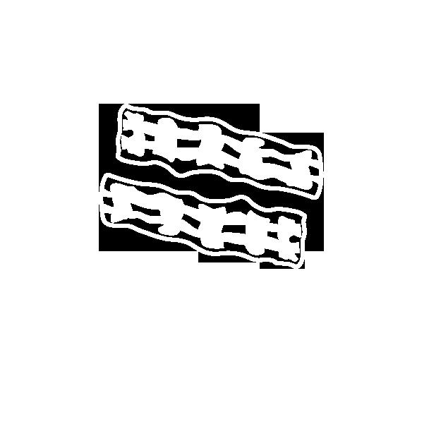 Bacon lg