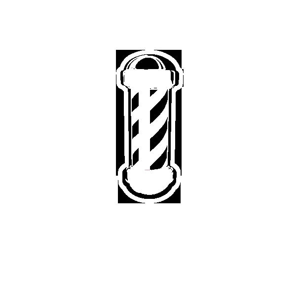 Barber lg