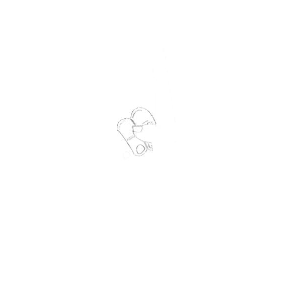 Baseball lg