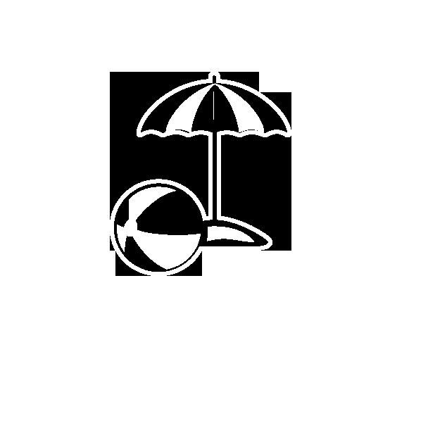Beach lg