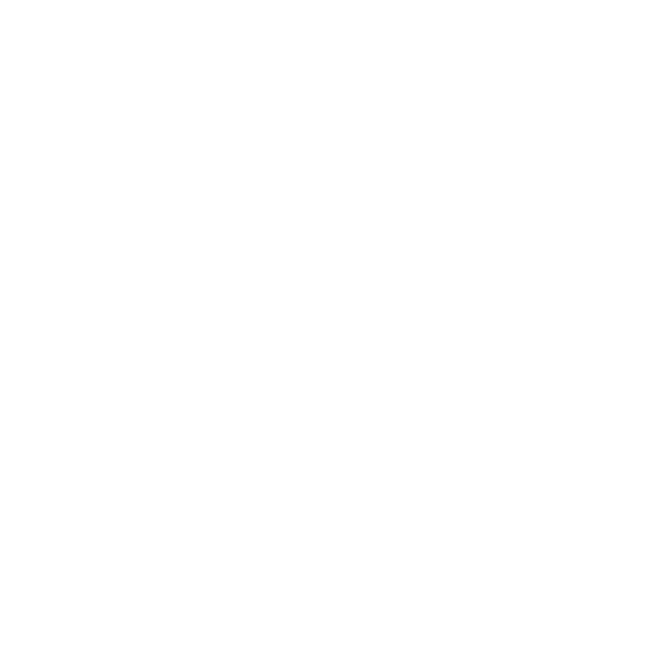 Bloody mary lg