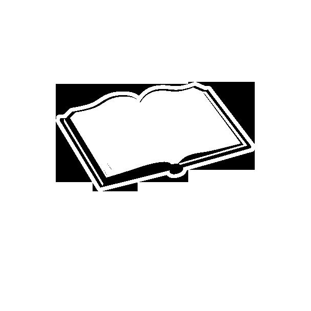 Books lg
