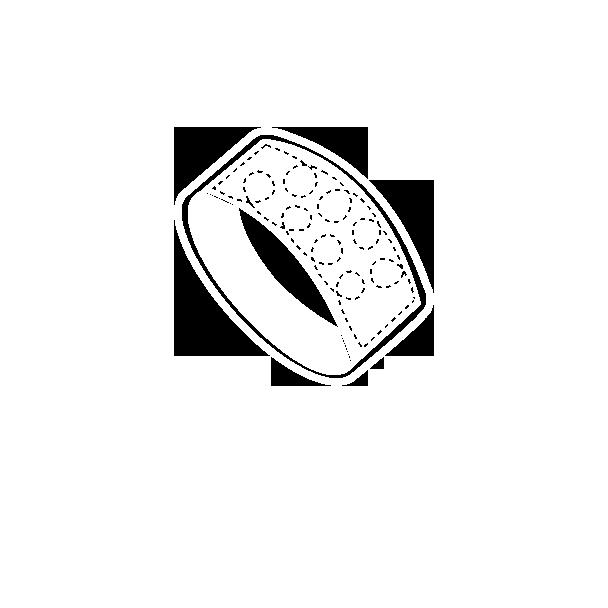 Bracelet lg