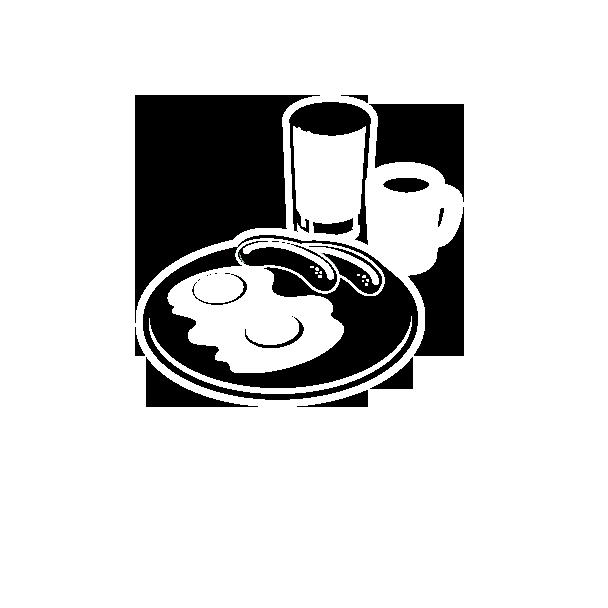 Brunch lg