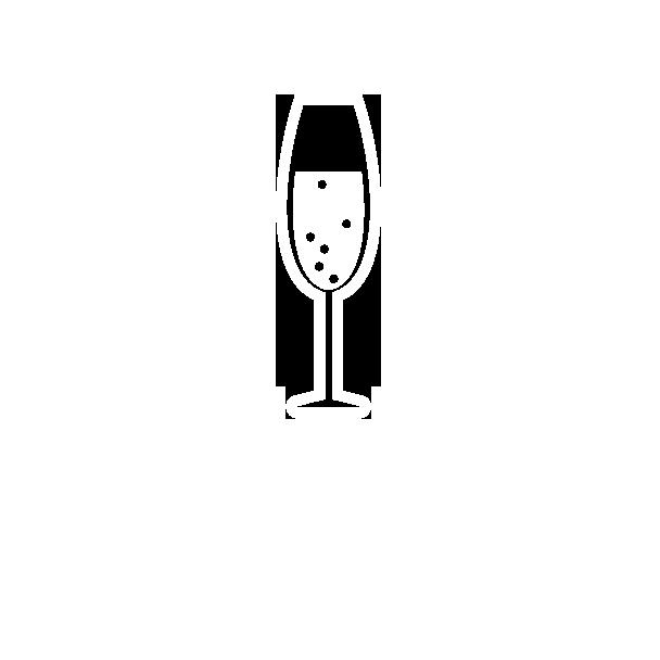 Bubbly lg