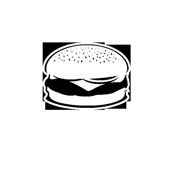 Burger lg