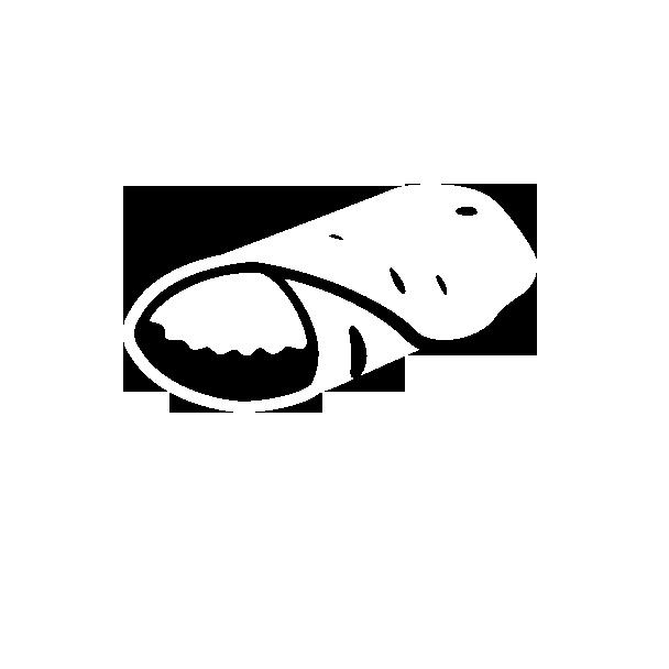 Burrito lg