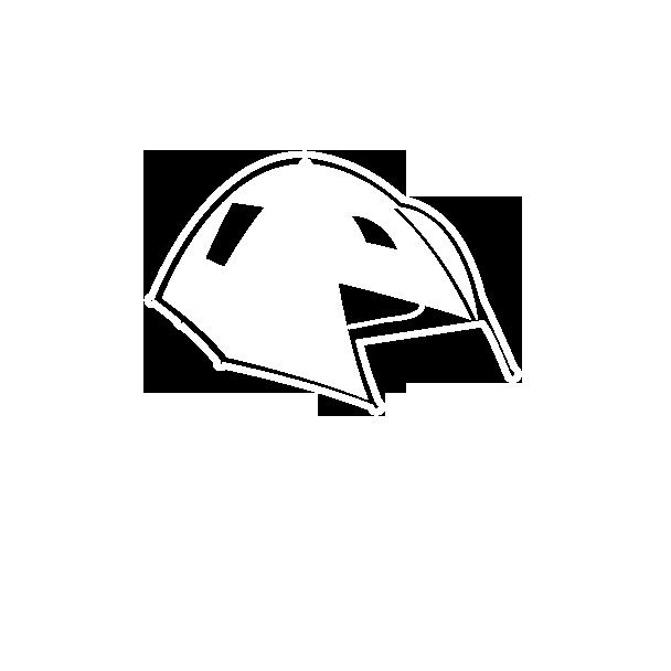 Camping lg