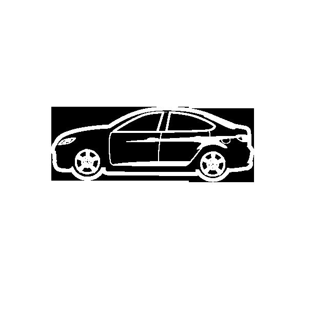 Car lg