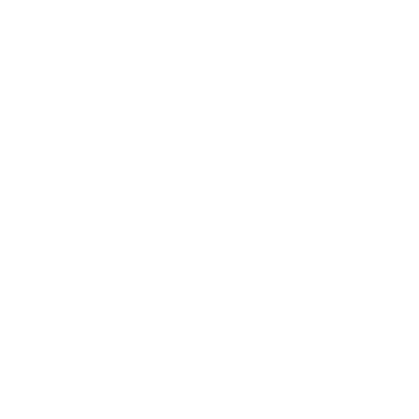 Champagne lg