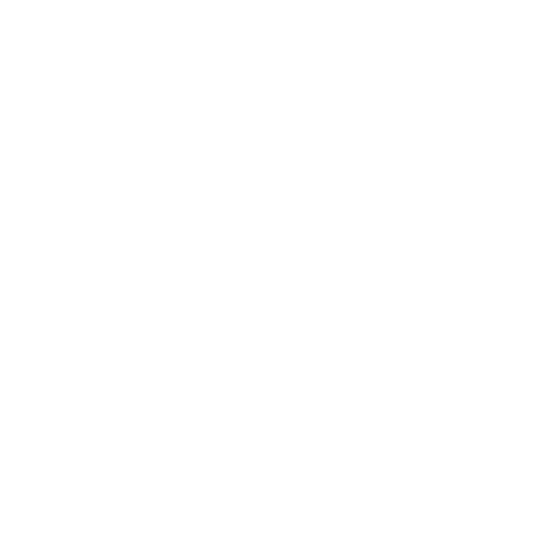 Cocktail lg