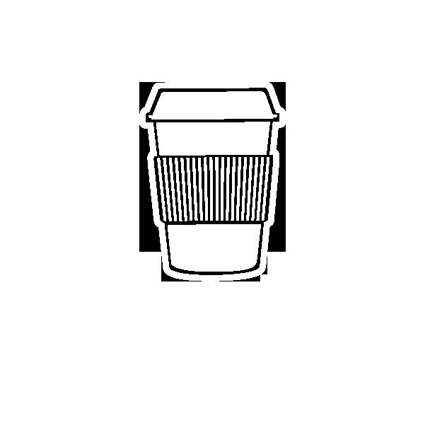 Coffee lg