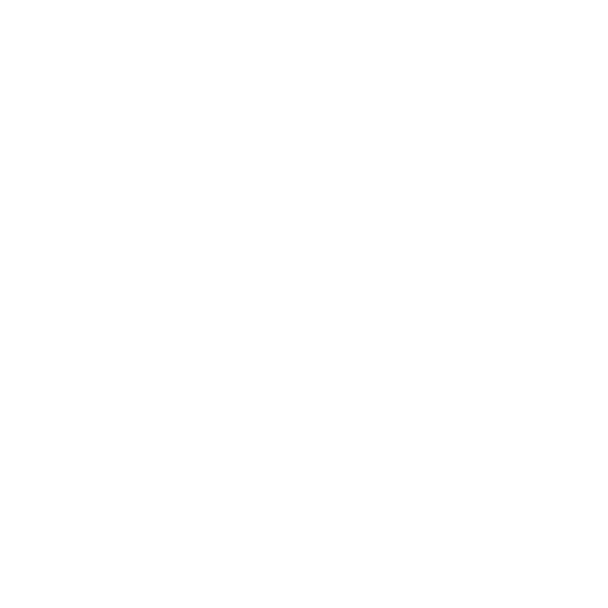 Cupcake lg
