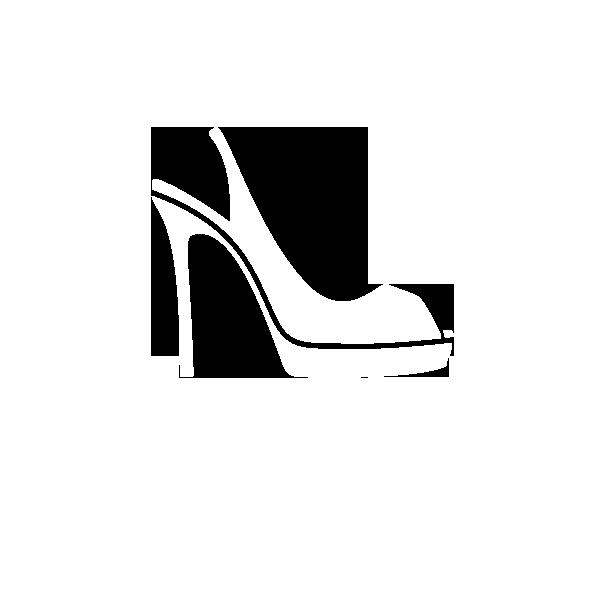 Cute shoes lg