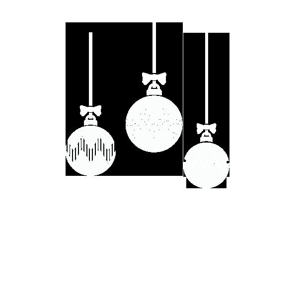 Decorations lg