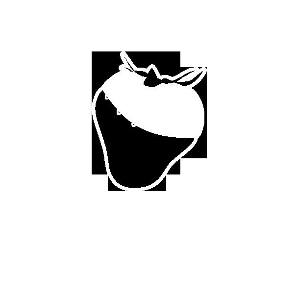 Dessert2 lg
