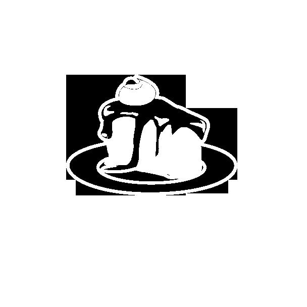 Dessert lg