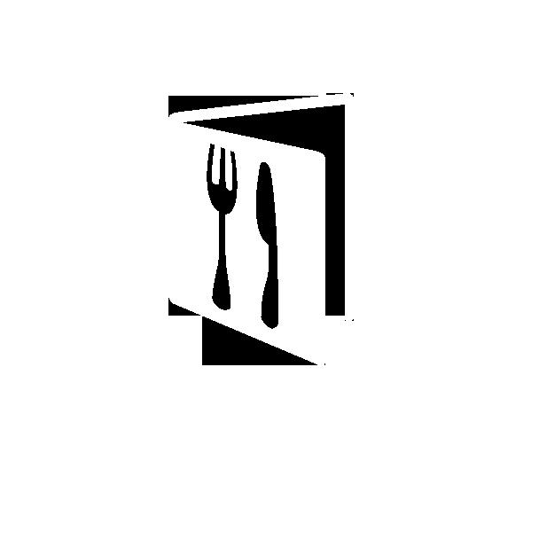 Dinner lg