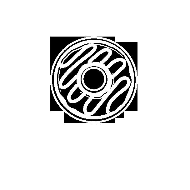Donut lg
