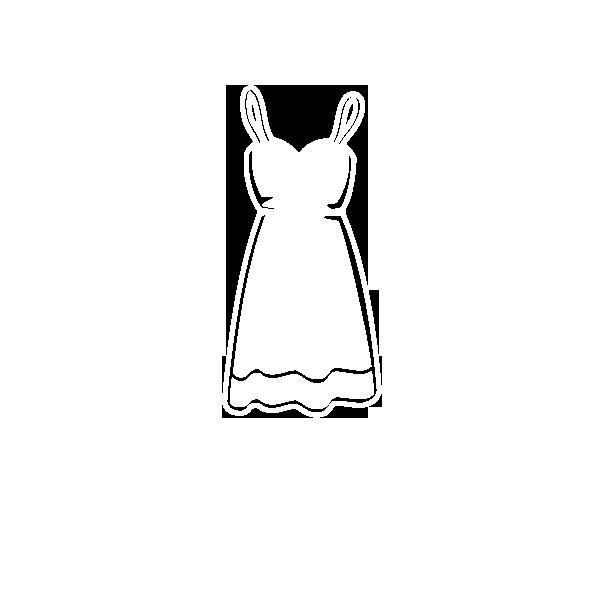 Dress lg