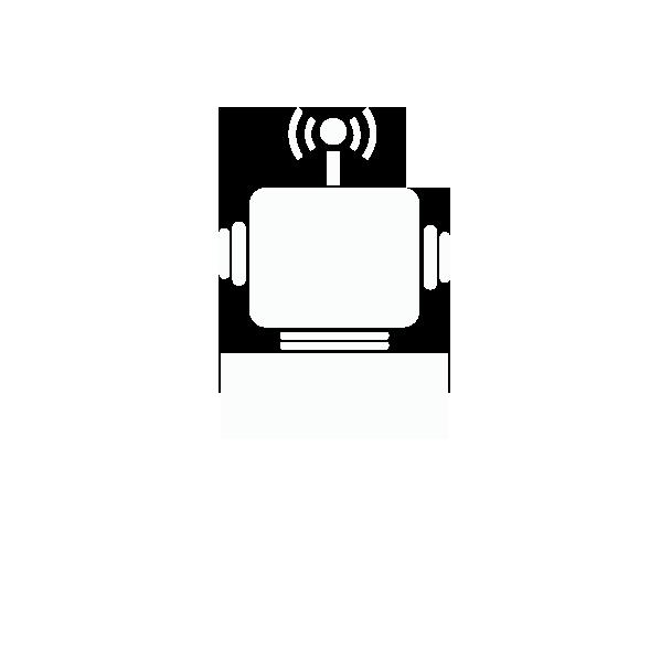 Electronics lg
