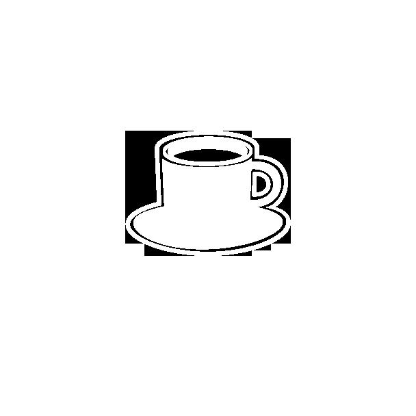 Espresso lg
