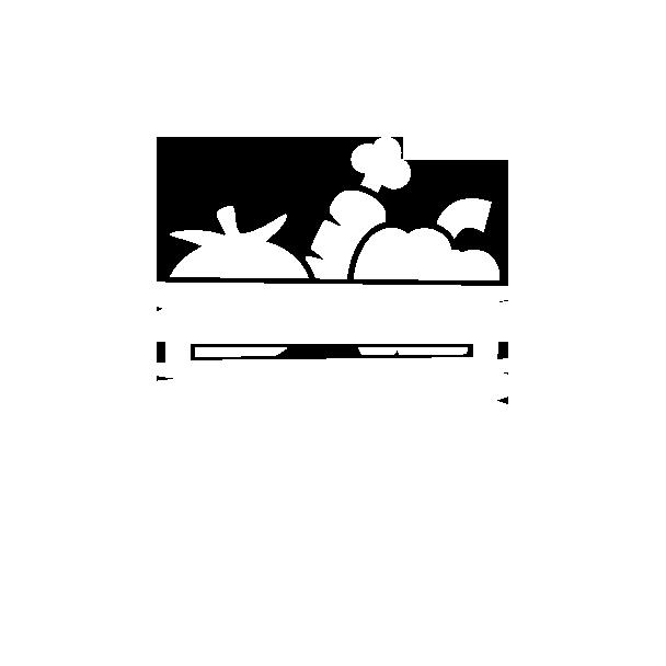 Farmer market lg