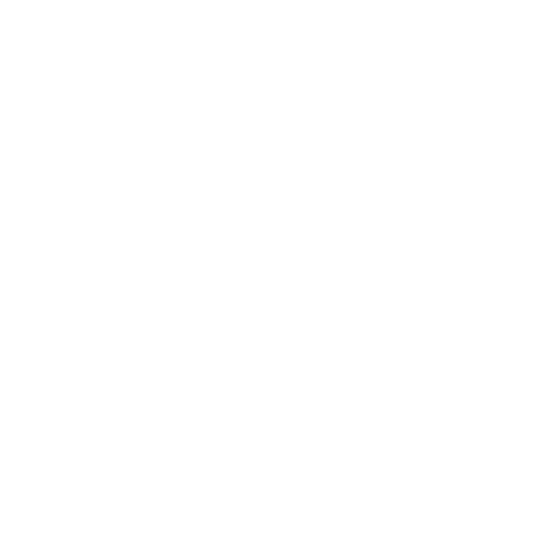 Flowers lg