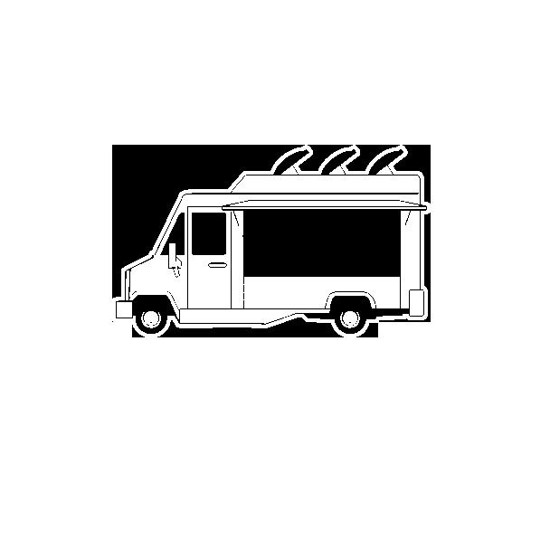 Foodtruck lg