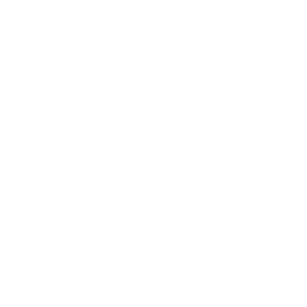 Gas lg