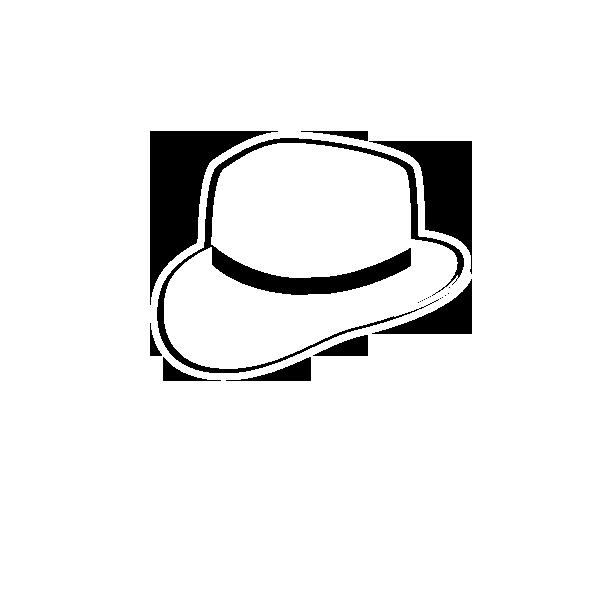 Hat lg