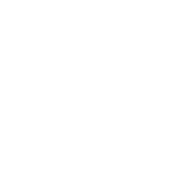 Jeans lg