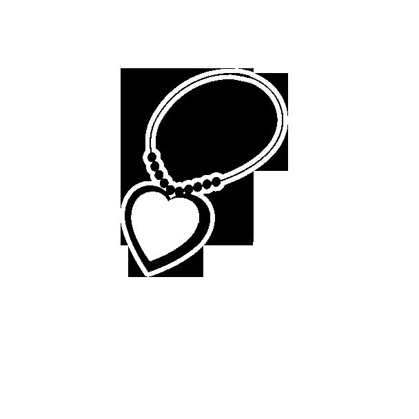 Jewelry lg