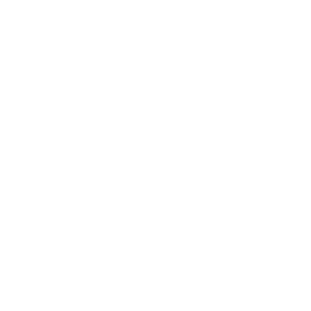 Karaoke lg