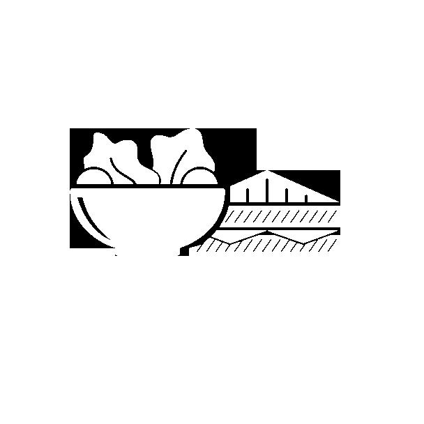 Lunchb lg