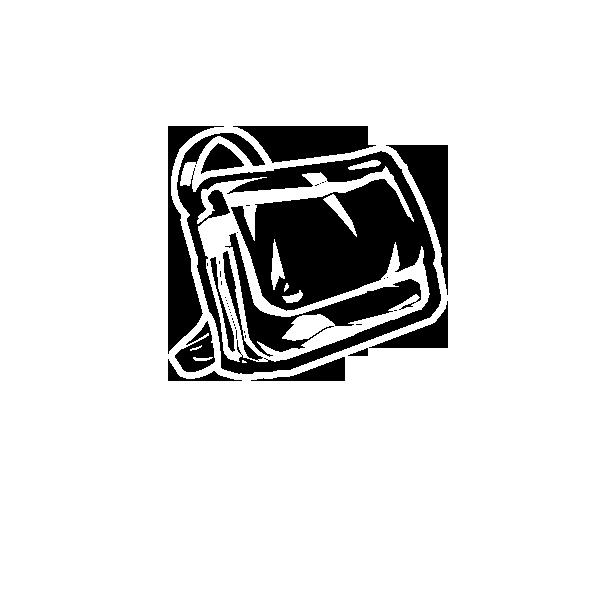 Man bag lg