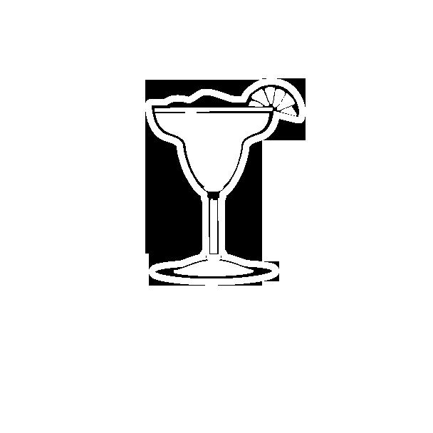 Margarita lg