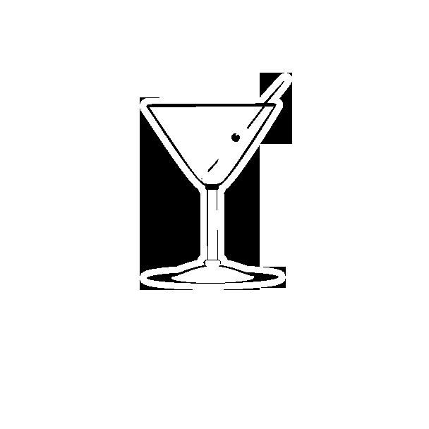 Martinib lg