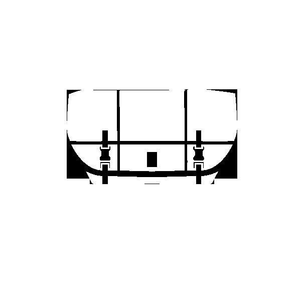 Messenger bag2 lg
