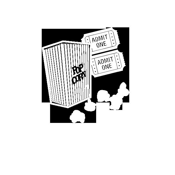 Movies lg