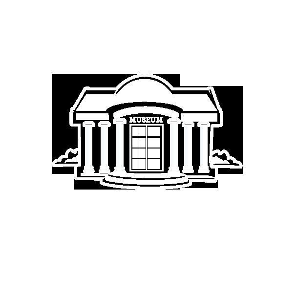 Museum lg