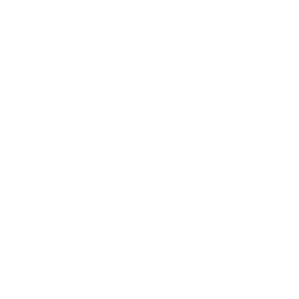Mustache lg