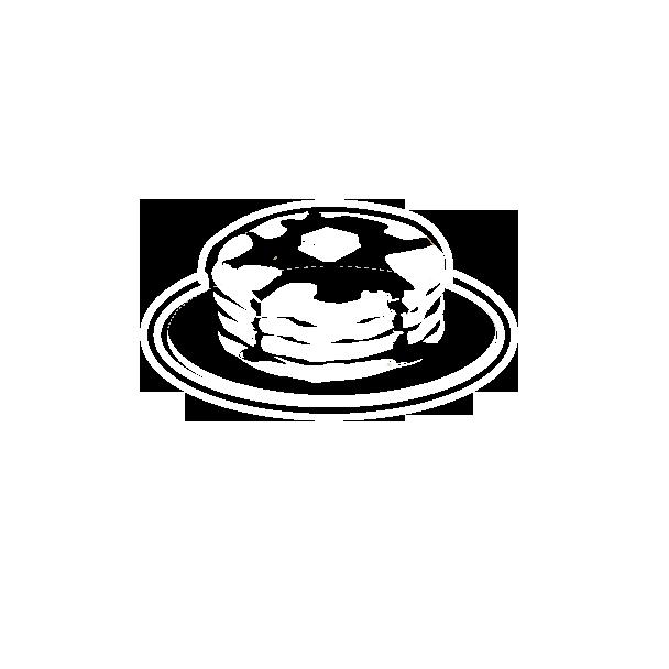 Pancakes lg