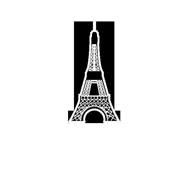 Paris lg