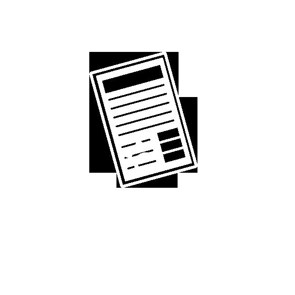 Parkingticket lg